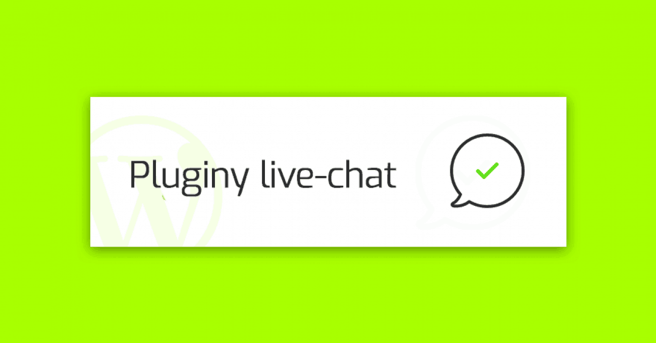 pluginy-live-chat